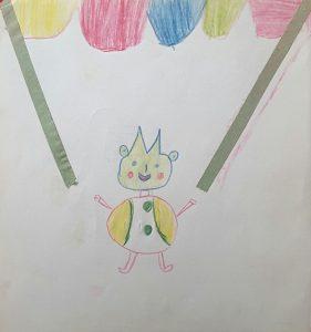 kleiner-teufel-tanzt-kinderzeichnung-1300
