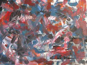 emotionen-pur-3, 2012
