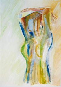 figur-3-1300