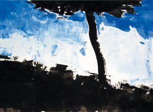 Tag/Nachtwechsel, 1998