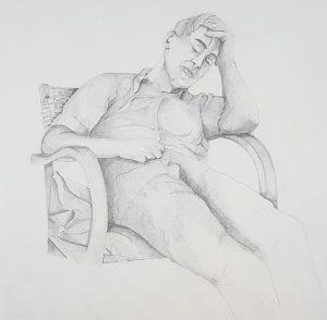 zeichnung-vater-neu-1300