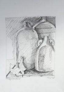 zeichnung-tonkruege-neu-1300