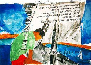 dau-beim-centre-pompidou-1300